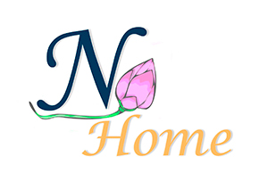 Nhome
